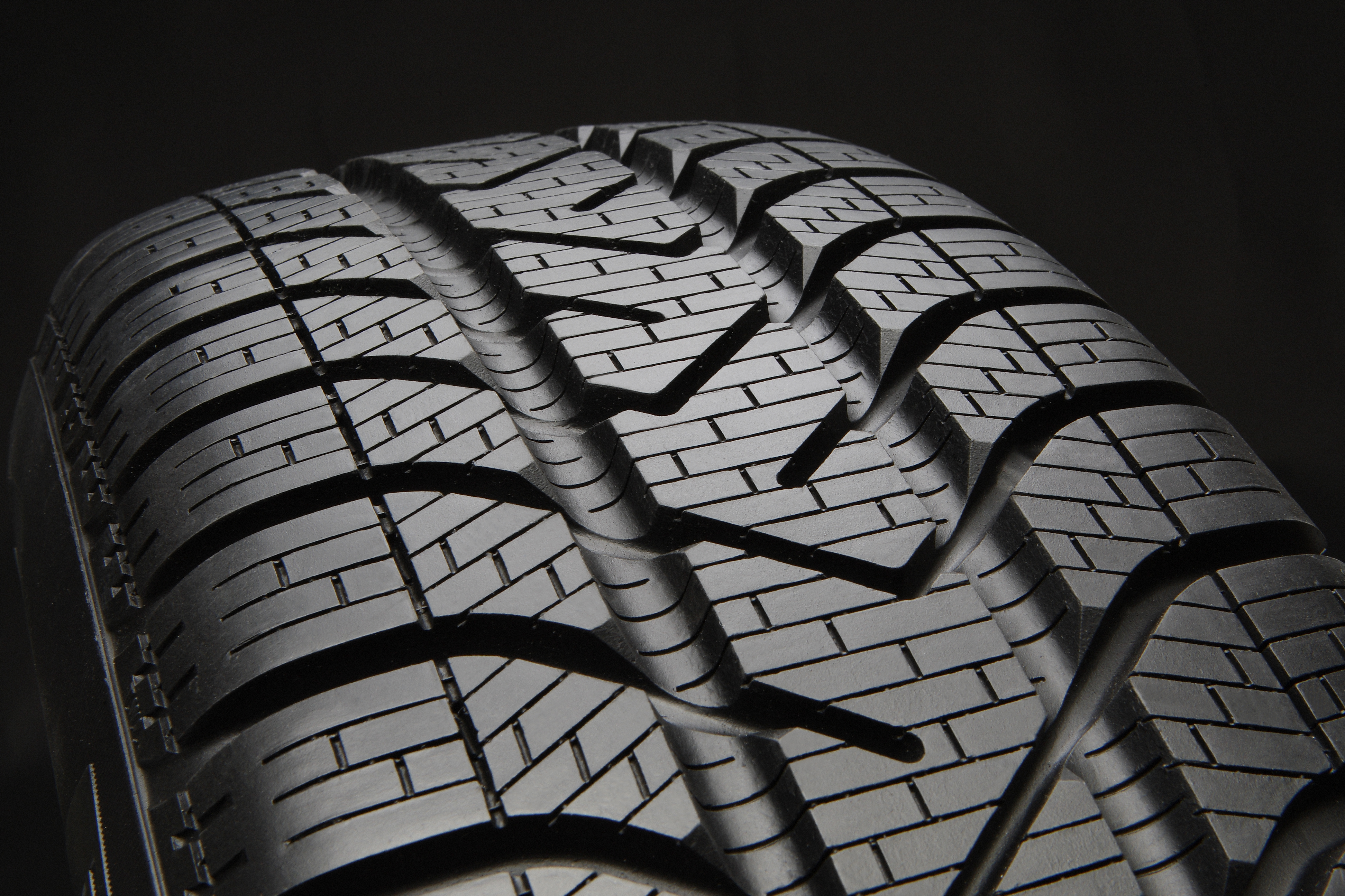 Úspěchy ve vývoji moderních pneumatik