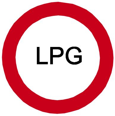 10 nejčastějších otázek a odpovědí o LPG
