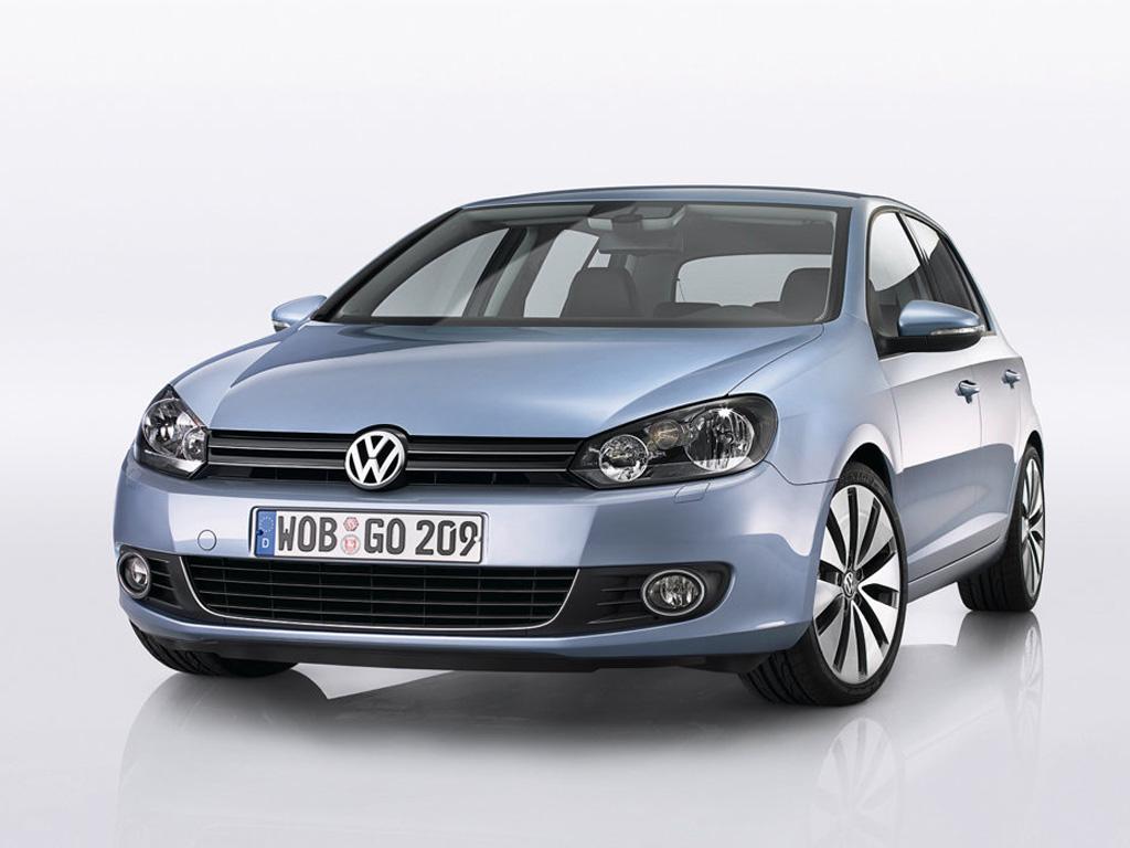 Anketa Best cars: Tři vítězství Volkswagenu