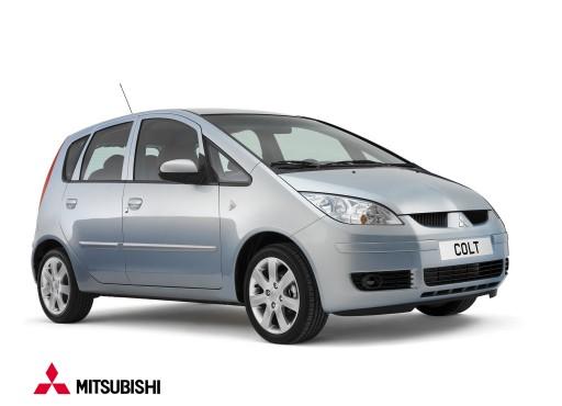 Společné projekty Mitsubishi a DaimlerChrysler budou pokračovat