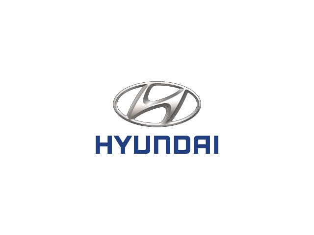 Hyundai připravuje uvedení vozu ATOS Prime
