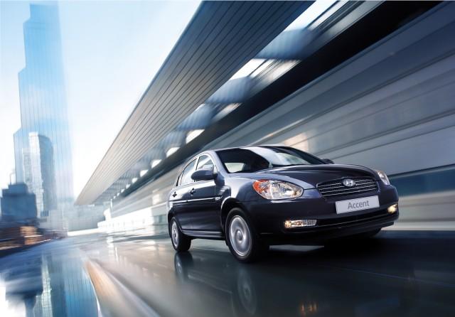 Hyundai na autosalonu v Ženevě