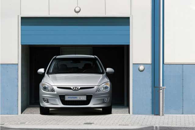 Model Hyundai i30 zahájí novou éru