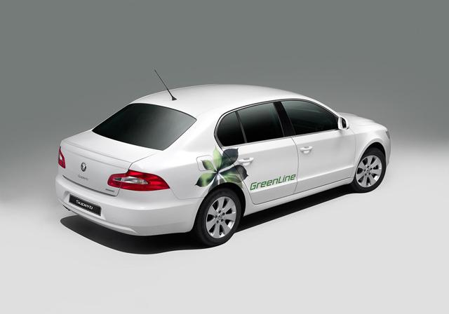 Prodeje Škoda Auto v dubnu rostly přes dvacet procent