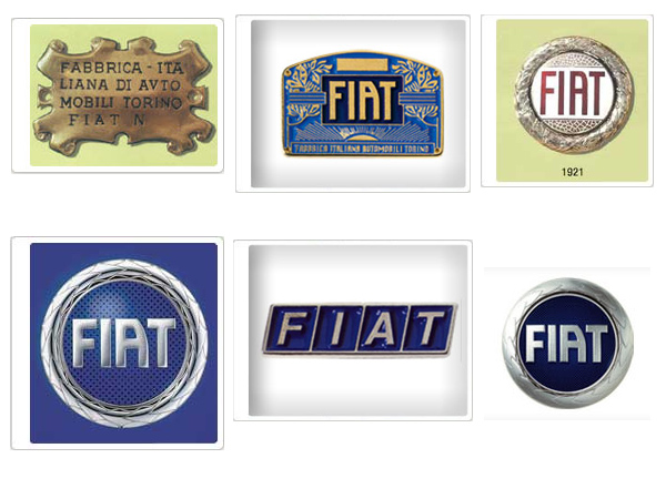 Fiat vykoupí váš starý vůz