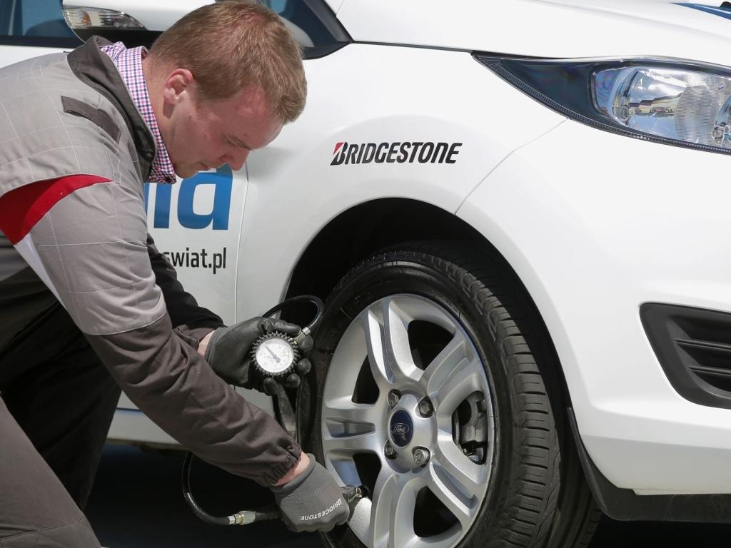 Jak připravit automobil na letní sezónu?