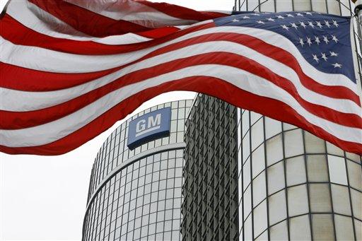 Kauza Opel: Dohodnutý prodej zrušen!