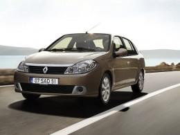 Deset nejlevnějších automobilů v ČR