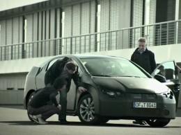 Nová Honda Civic se ukáže ve Frankfurtu