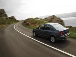Přehled nejlevnějších nových aut v Česku
