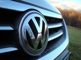 Evropě vládne v prodejích Volkswagen