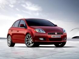 Fiat boduje u firemních zákazníků