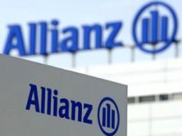 U Allianz pojišťovny nyní povinné ručení se slevou až 85%