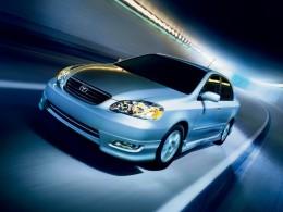 100 nejprodávanějších automobilů na světě