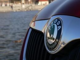 Škoda ukončí výrobu Fabie a Roomsteru