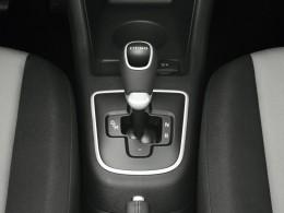 Škoda Citigo nově s robotizovanou převodovkou ASG