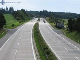 Dnes začíná modernizace dálnice D1