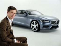 Automobilový design působí na lidské emoce