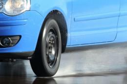 Přehled cen letních pneumatik - nakupujte nejlepší nejlevněji