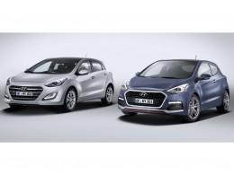 Hyundai i20 Coupé, i30 Turbo nebo i40 s dvouspojkovou převodovkou