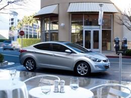 Hyundai p�et�hlo odborn�ka ze sportovn� divize BMW M
