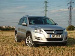 Kauza dieselgate: Volkswagen svolá postižené vozy do servisu