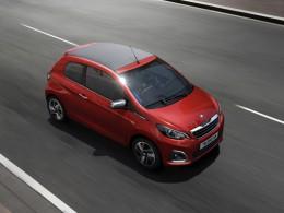 Peugeot a Citroën budou uvádět reálnou spotřebu
