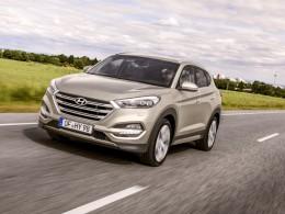 Hyundai má nový motor 1.6 GDI. Doufáme, že nebude tak užraný jako předchůdce.