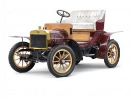 Škoda Auto slaví 120 let své existence