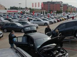 Revoluce ve financování ojetin – Auto ESA přichází s operativním financováním