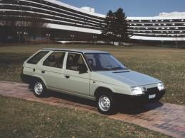 Silné partnerství: 25 let spojení ŠKODA a Volkswagen