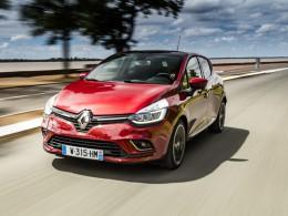Omlazený Renault Clio je tady, můžete objednávat