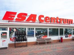 Další krok k transparentnímu trhu ojetin: Auto ESA dodává k prodávaným vozům Certifikát kontroly