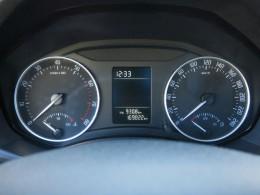 Autobazar LomCars - podvodný autobazar nebo solidní prodejce kvalitních a prověřených vozů?