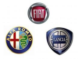 Alfa Romeo/ Fiat/ Lancia: bezpečnostní prohlídka jen za 99 Kč
