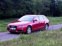 AutaNet.cz spustil nový web, umožňuje výběr ojetých vozů u kvalitních prodejců