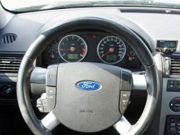 Cebia varuje před technickými problémy stočených aut