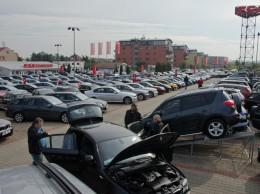 Češi nechtějí ojeté vozy bez Certifikátu