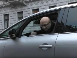 Čeští motoristé totálně pohořeli v testu inteligence!