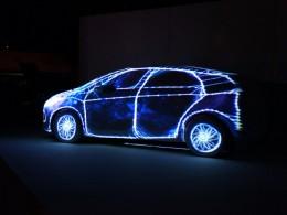 Citroën DS5 - představení a české ceny