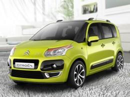 Citroën Happy Days trvají do 25.5.2010