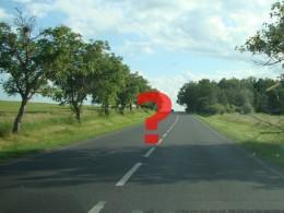 Co nás motoristy čeká v roce 2013?