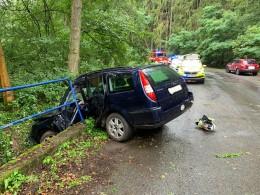 Dopravní nehody v roce 2019: stoupl počet usmrcených, ministr chystá 40 opatření