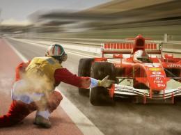 Elektrická energie v F1: Desetiletí hybridního úspěchu