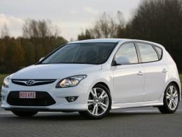 Hyundai hlásí rekordní červnové prodeje