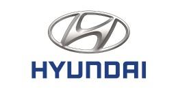 Hyundai v prodejích již na 4. příčce!