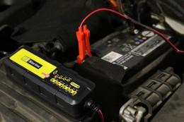 Jak připravit auto na zimu a nízké teploty?
