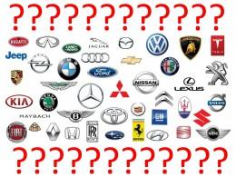 Jaká auta jsou nejspolehlivější? Podle britů to jsou vozy z Japonska