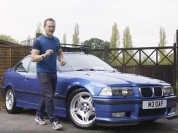 Kolik stojí vlastnit BMW M3? (+video)