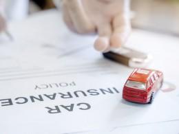 Kvalitní a výhodné povinné ručení na ojetý vůz